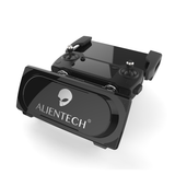 ALIENTECH PRO 2.4G Amplifier Signal Booster with Antenna Range Extender for DJI Autel Drones - ALIENTECH