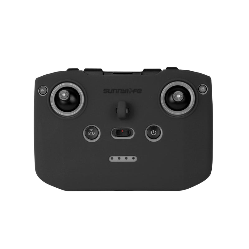 IMG Tech Silicone Protective Cover With Remote Controller Strap Protective Sleeve For DJI Mavic Air 2/DJI Mavic Mini 2 Drone Accessories