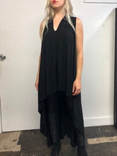 Sample Sale: Waterfall Tunic (S/M)