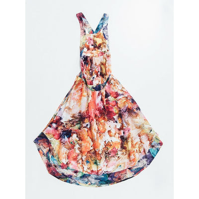 LIL DRESS ROMANCE | OUT OF STOCK UNTIL 2019