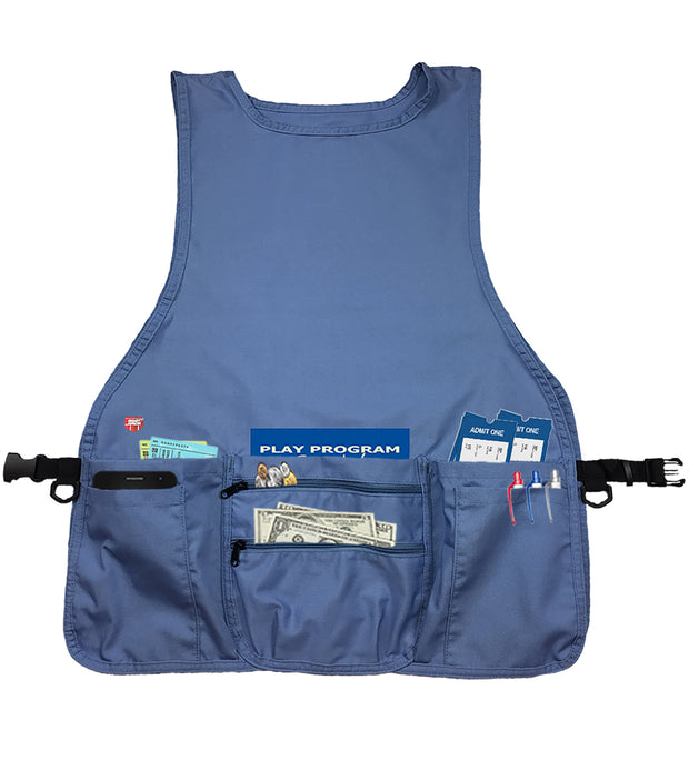 Cobbler Smart Apron