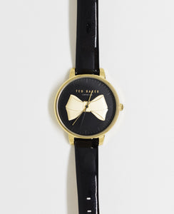 Montre Brook Ted Baker Londres