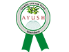Ayush Certified