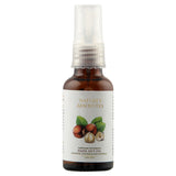 Hazelnut Oil – 1 Oz/30 ml