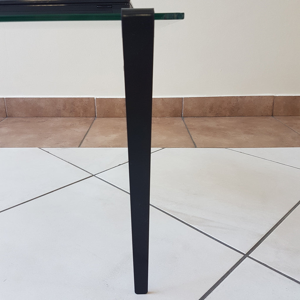 Steel Table Legs (Set of 4)