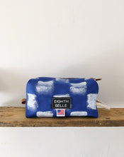DOPP KIT - ULTRAMARINE