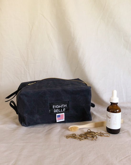 DOPP KIT INK
