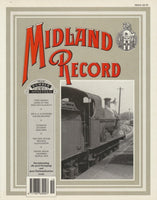Midland Record - Number 19