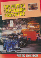The British Travelling Post Office