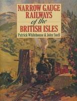 Narrow Gauge Railways of the British Isles