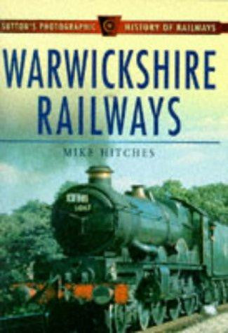 Warwickshire Railways