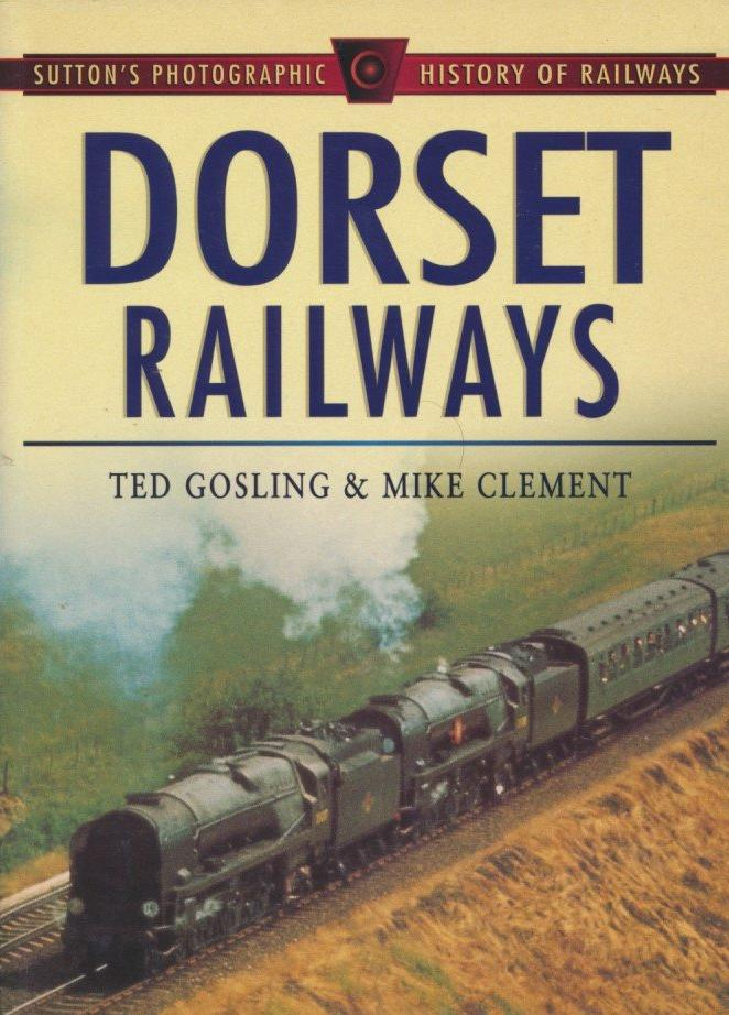 Dorset Railways