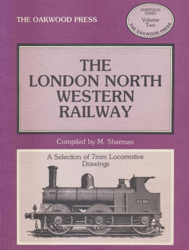 London and North Western Railway