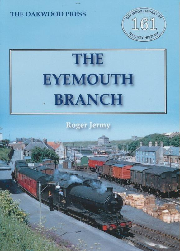 The Eyemouth Branch