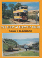 The Glory of Electric Trams