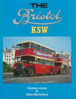 The Bristol KSW