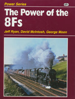 The Power of the 8Fs (Power Series)