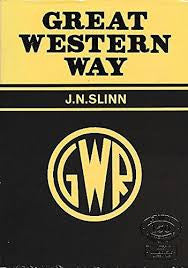 Great Western Way - 1985 Edition
