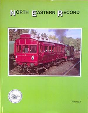 North Eastern Record, volume 2