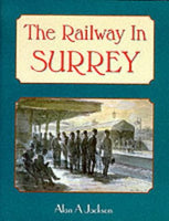 The Railway in Surrey