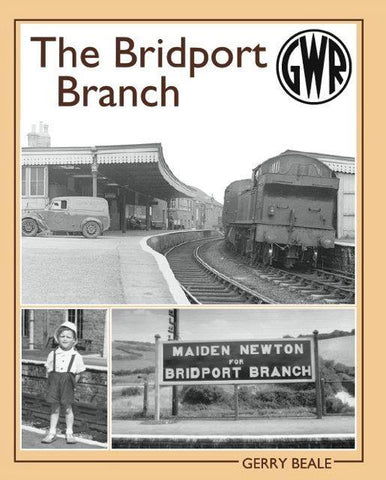 The Bridport Branch