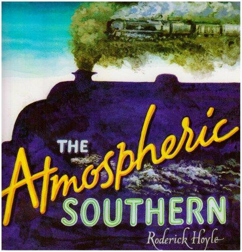 The Atmospheric Southern