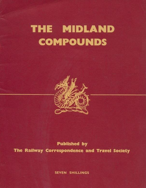 The Midland Compounds