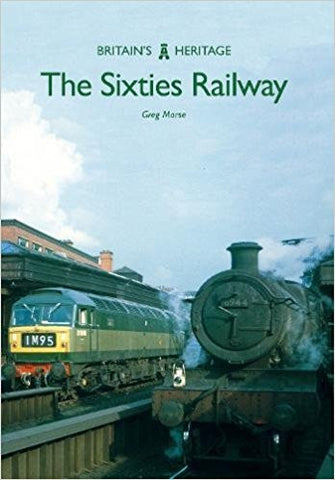 The Sixties Railway
