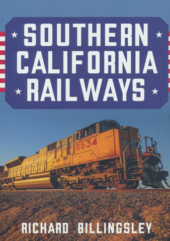 Southern California Railways
