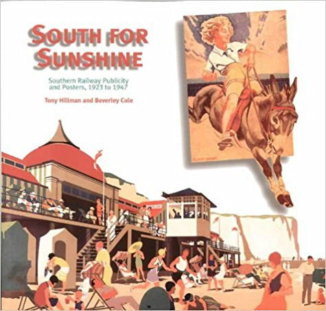 South for Sunshine
