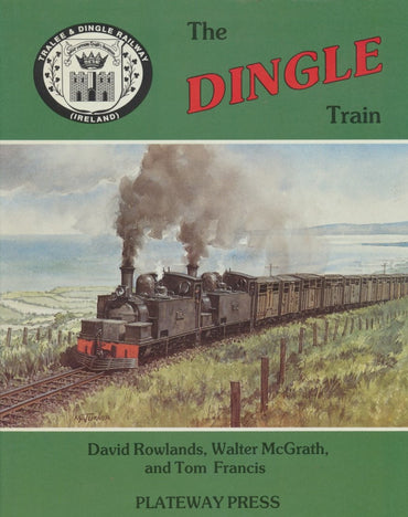 The Dingle Train