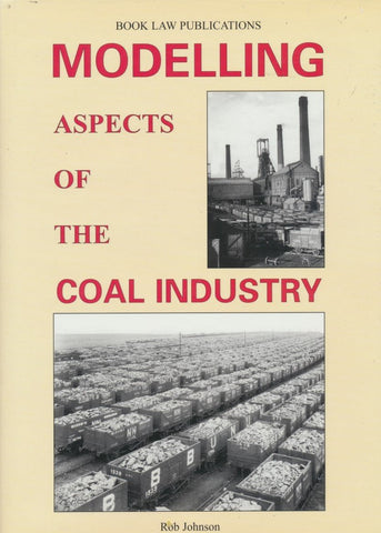 Modelling Aspects Coal Industry