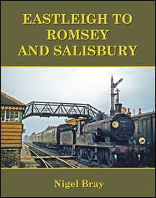 9781473875555 HEREFORD LOCOMOTIVE SHED ENGINES and TRAIN WORKINGS ISBN