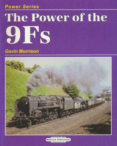 The Power of the 9Fs (Power Series)