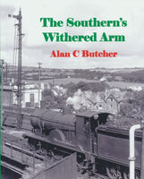 The Southern's Withered Arm