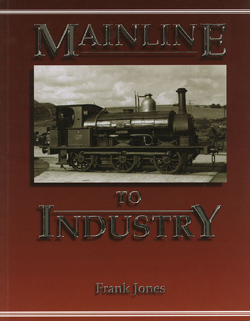 Mainline to Industry