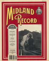 Midland Record - Number  5