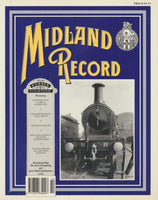 Midland Record - Number 14