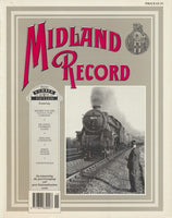 Midland Record - Number 15