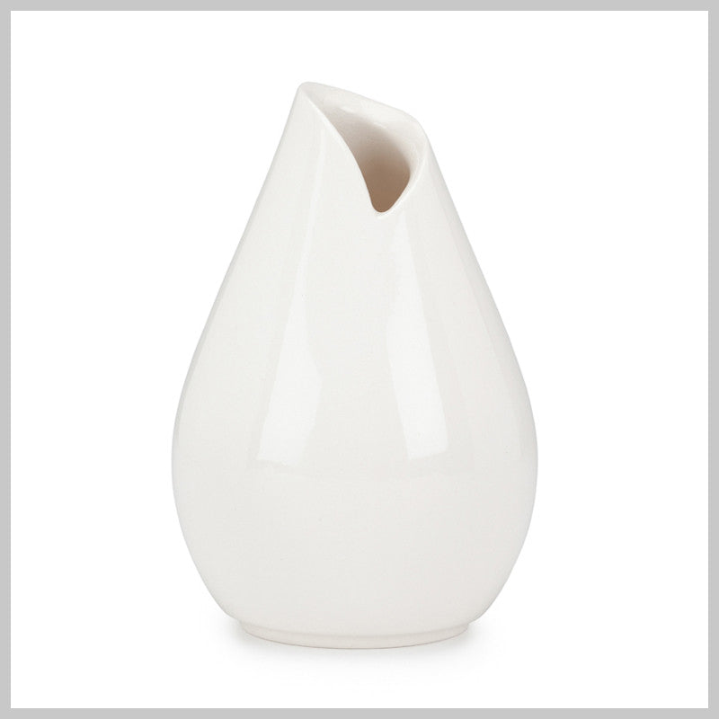 Little Teardrop Vase