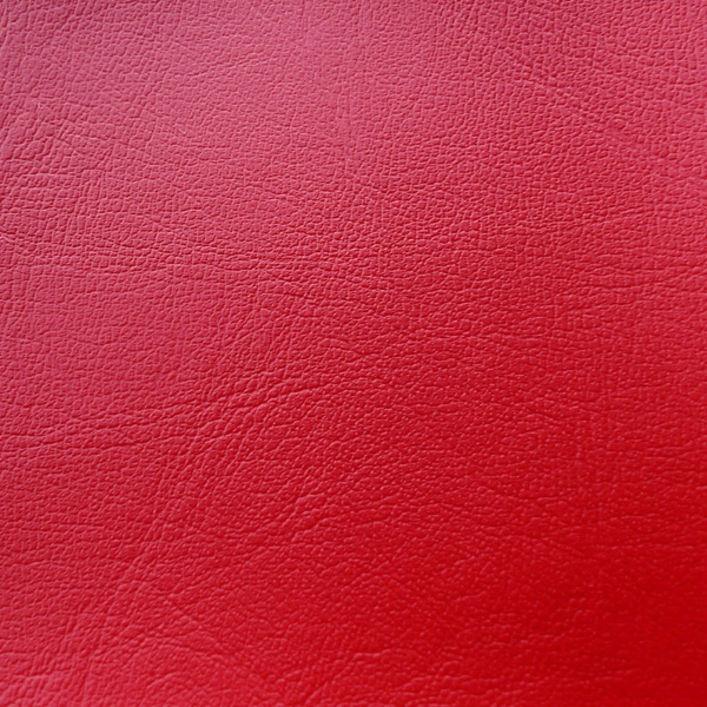 020 Cardinal Red - AGS-020 - Swatches