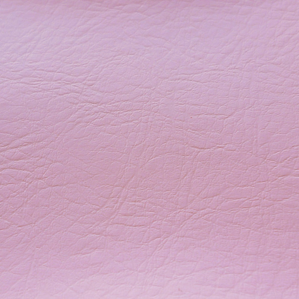 093 Baby Pink - AGS-093 - Swatches