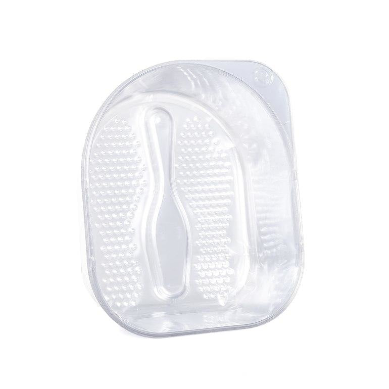 50 Disposable Pedicure Liners Belava - Disposable Liners