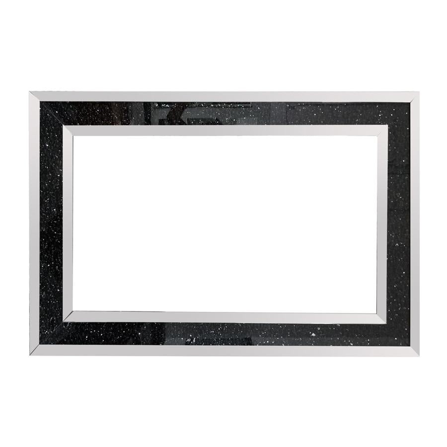Altair Wall Mount Mirror Deco Salon - Mirrors