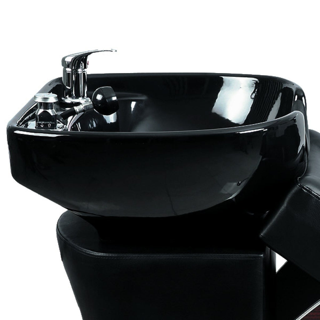 Amazon Shampoo Backwash Unit AGS Beauty - Backwashes