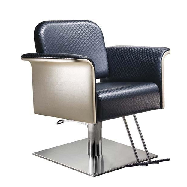 Ariel Styling Chair Salon Ambience - Styling Chairs
