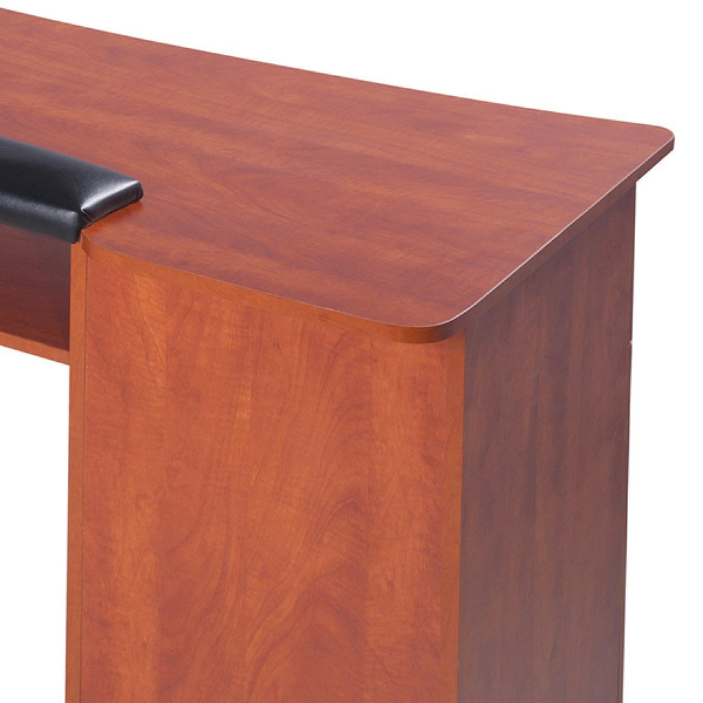 Armoy Manicure Table AGS Beauty - Manicure Tables
