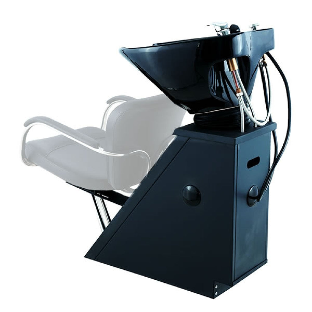 Atlas Shampoo Backwash Unit AGS Beauty - Backwashes