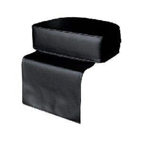 Booster Seat 1109 Jeffco - Booster Seats