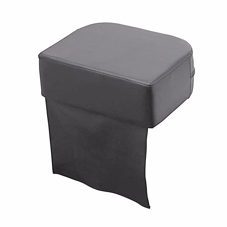 Booster Seat Deco Salon - Booster Seats